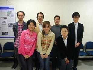 2012.10.31-3.JPG.jpeg